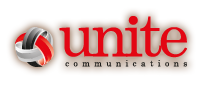 Unite Communications Limited Logo