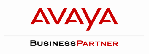 avaya business partner